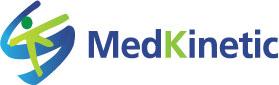 Medkinetic
